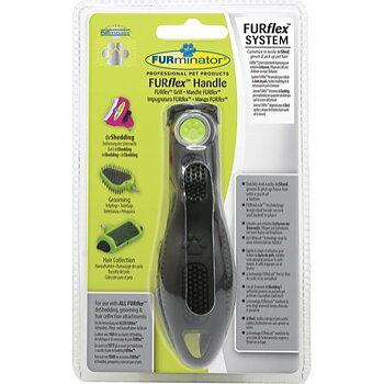 FURminator FURflex Handtag