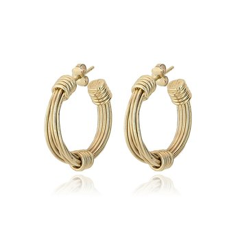 Ariane earrings
