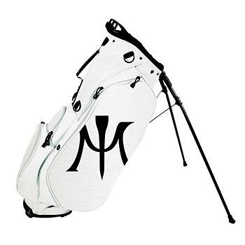 Miura VESSEL Standbag - White