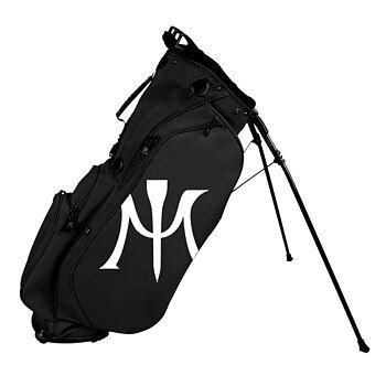 Miura VESSEL Standbag - Black
