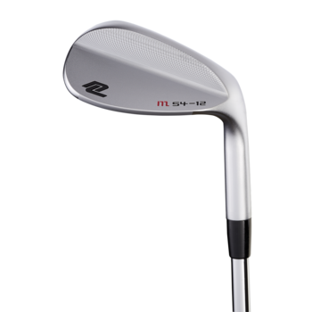 New Level Golf | M-Type Forged Wedge