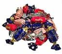 Chokladlådan Mix XL