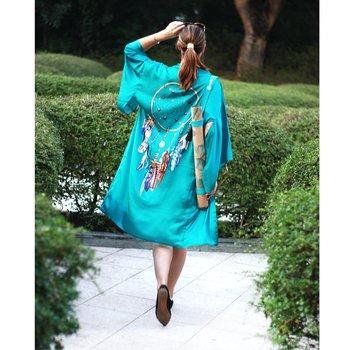Kimono Dreamers Search | 100% Eri Siden