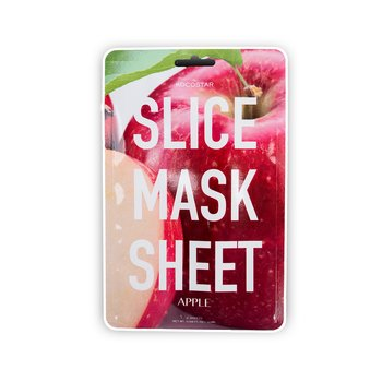 KOCOSTAR Slice Mask Sheet Apple