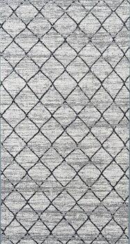 Galleri grå metervara