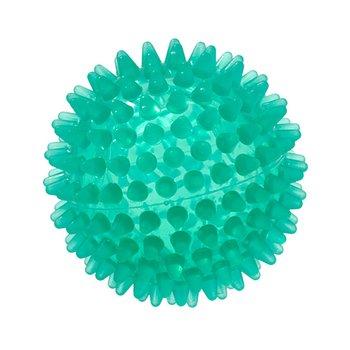 Massageboll, hård - 8cm
