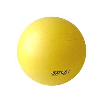 Fitnessboll, 45 - 120cm