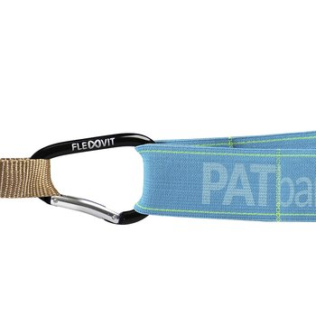 FLEXVIT - PATband