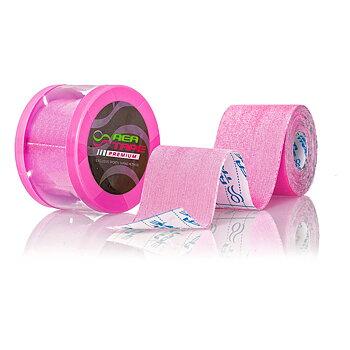 Rea® Tape Premium