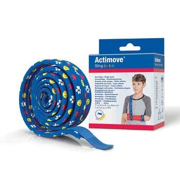 Actimove Sling - För barn