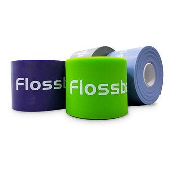 Flossband 5 cm