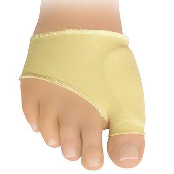 Hallux-Valgus bandage