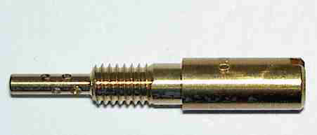 VM28/486