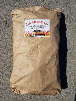 """Marabu""""Cuba""""kol Caribbean15kg"""