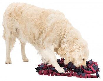 Trixie Aktivitetsfilt, Sniffing Carpet 50x34 cm