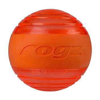 Rogz Squeekz Ball
