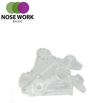 Nose Work Behållare XXS