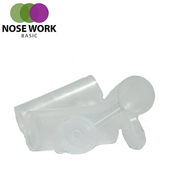 Behållare XS för Nose Work