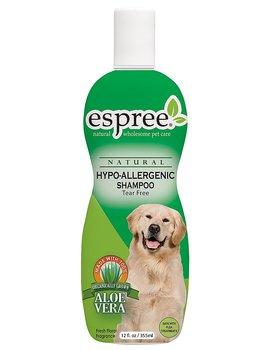 Espree Hypo Allergenic Shampoo, 355ml