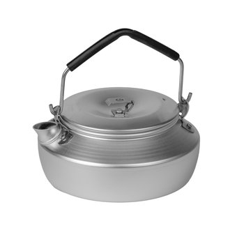 Kettle Small 27, 0,6l. Stainless knob
