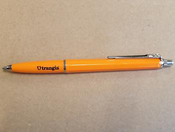 Trangia Pen