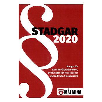 Stadgar 2020