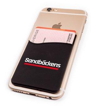 Cardpocket