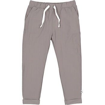 Carrot UV Pant Grey