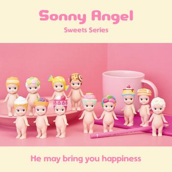 Sonny Angel Sötsaker Serie