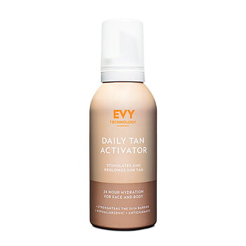 EVY Daily Tan Activator 150ml EVY Daily Tan Activator 150ml