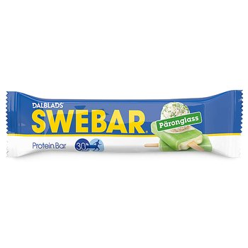 Swebar Päronglass 55g 1 bar