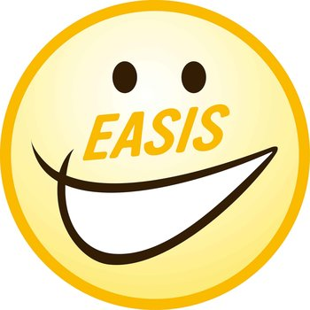 EASIS Diet Kycklingsoppa - 8x52 g,  portioner