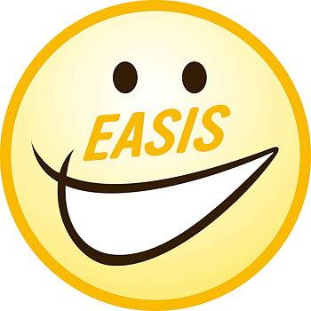 EASIS Diet Shake choklad 500 g 20 portioner