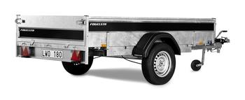 Fogelsta RT1000B  258x152