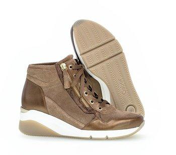 Gabor Comfort Sneaker Dreamv/Perl/Chicago