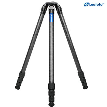 Leofoto LM-324CL (extra hög 202 cm)