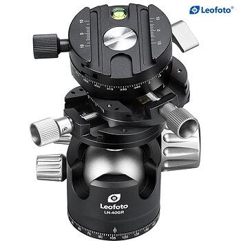 Leofoto LH-40GR  precisionsled