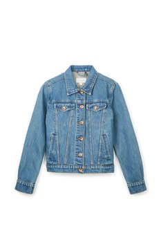 Brixton Women´s Broadway Denim Jacket