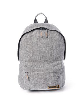 Rip Curl Dome Cordura Back Pack