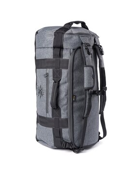 Rip Curl Search Duffle Cordura Travel Bag