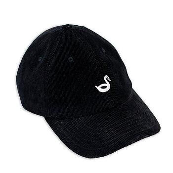 Lakor Lifesaver Cap