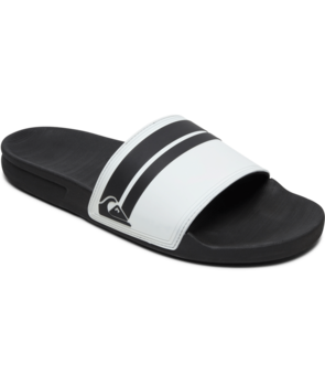 Quiksilver Rivi Slide Sandals
