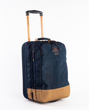 Rip Curl F-Light Cabin Hyke Travel Bag