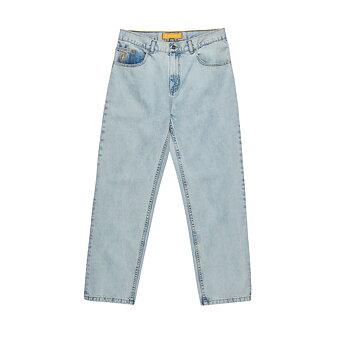 Polar Skate Co. 90´s Jeans