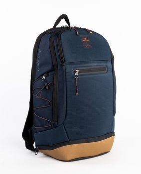 Rip Curl F-Light Searcher Hyke Back Pack