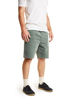 Brixton Madrid II Short