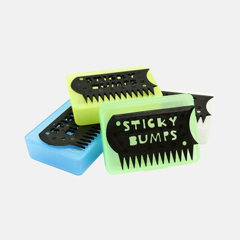 Sticky Bumbs Wax Comb/Box