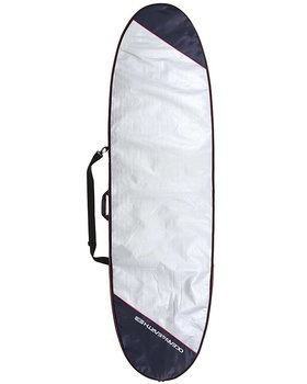 Ocean & Earth Barry Basic Longboard Cover