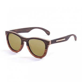 Ocean Sunglasses Wedge