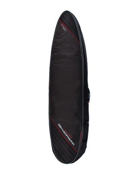 Ocean & Earth Double Wide Surfboard Cover